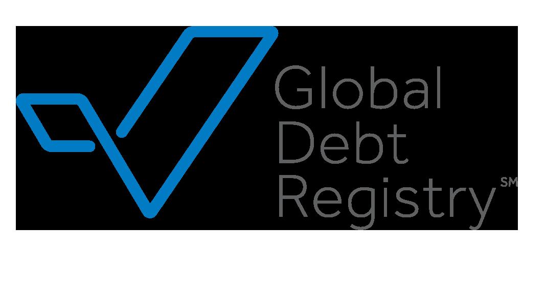 Global Debt Registry.png