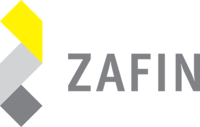 Zafin.png