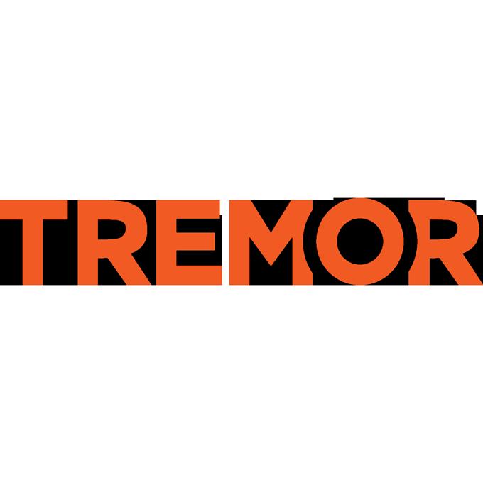 logo-tremor.png