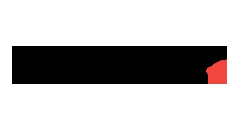 viant-logo.png