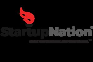 Startup+Nation.png