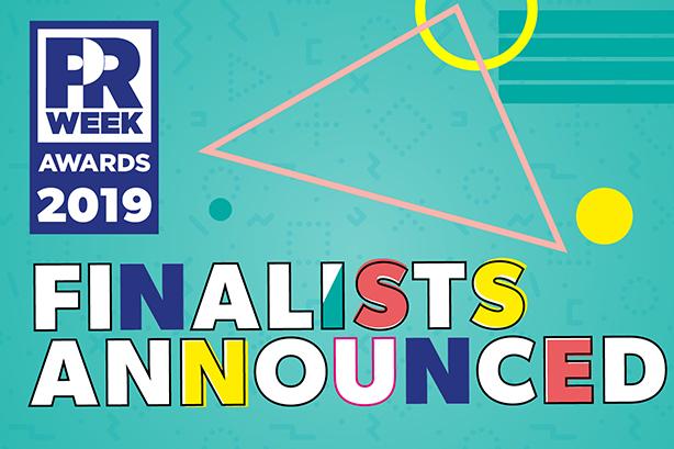 prwawardsfinalists12-5-2018.jpg-20181205045532918.jpg