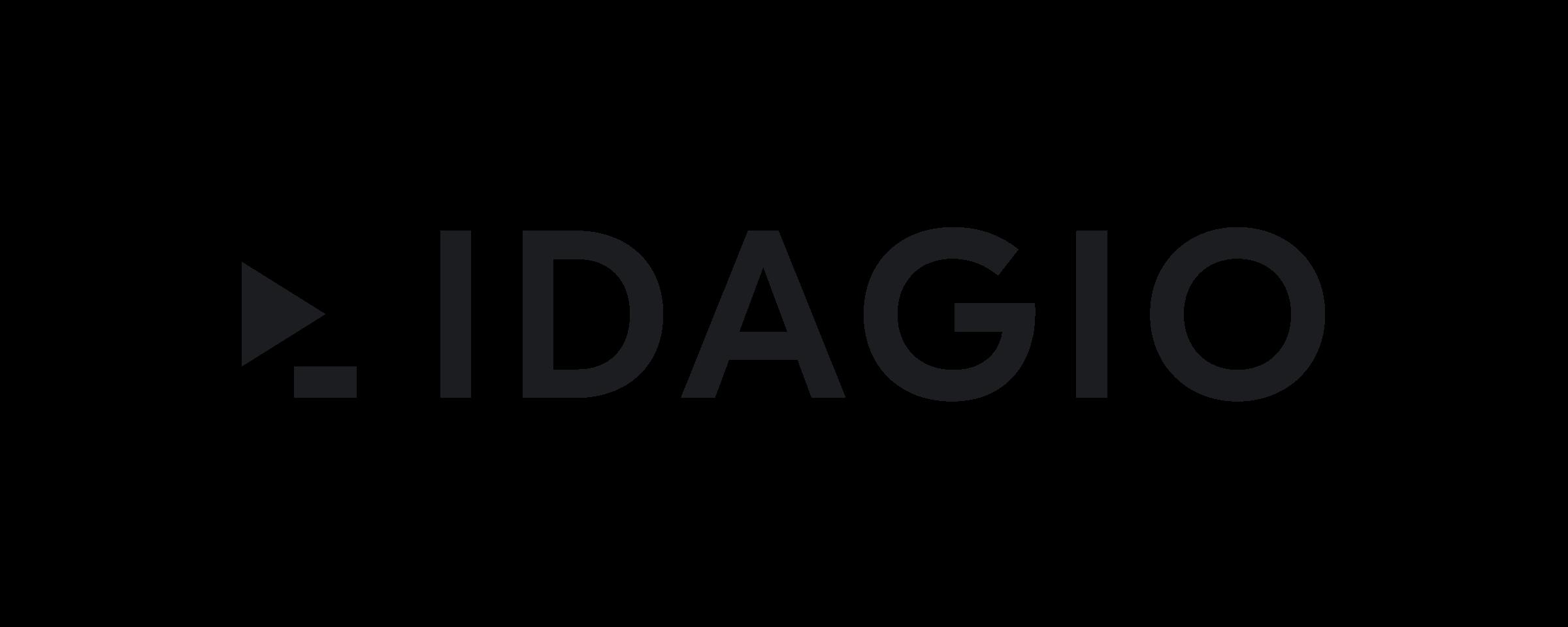 Idagio.png