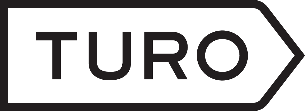 Turo.png