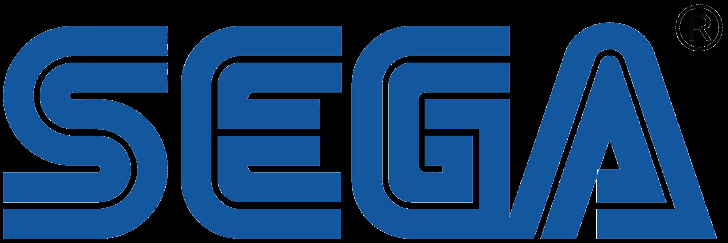 Sega.png