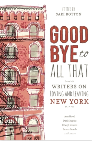 Screen Shot 2020-05-21 at 9.51.20 PM.png