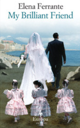 Screen Shot 2020-05-21 at 9.52.52 PM.png
