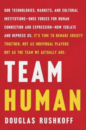 Screen Shot 2020-05-21 at 9.56.06 PM.png