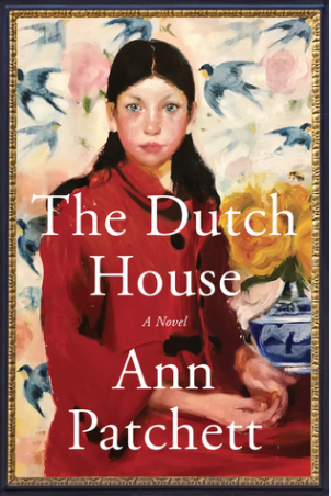 Screen Shot 2020-05-21 at 9.59.09 PM.png