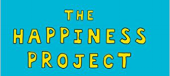 happiness project.png