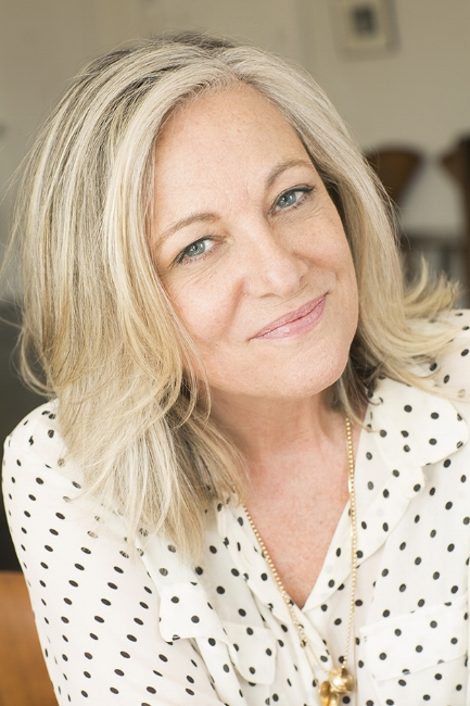 Stephanie Gangi author Mallory Kasdan MILK Podcast Guest.jpg