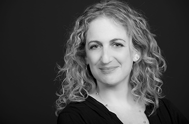 Jennifer Steinman Sternin filmmaker MILK Podcast Mallory Kasdan.png