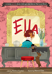 ella mallory kasdan childrens boo author.jpg