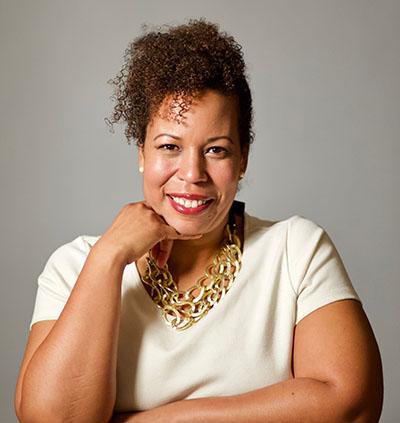 Kimberly Peeler Allen guest MILK Podcast Mallory Kasdan.jpg