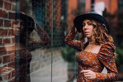 Alexis Barad-Cutler NSFMG MILk podcast Mallory Kasdan.jpg