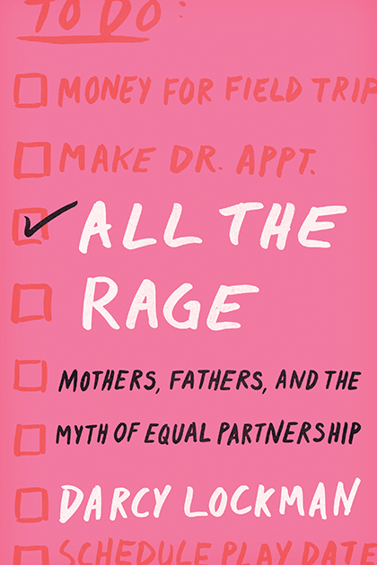 All the Rage by Darcy Lockman.jpg