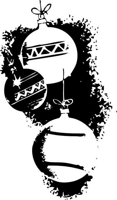 ornaments-30285_640.png