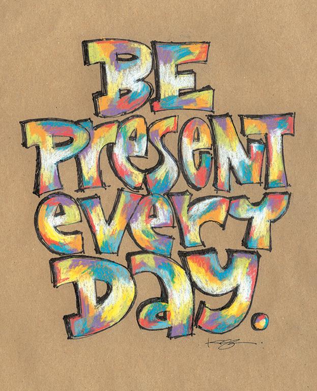 Be_Present_forweb.jpg