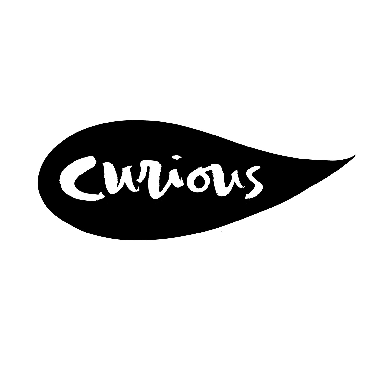 curious_ltg.jpg