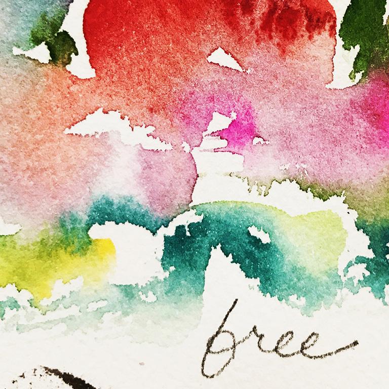 Free (Detail)