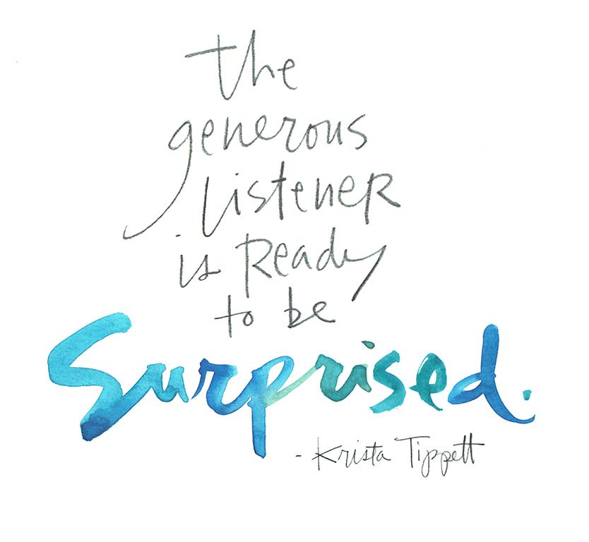 the_generous_listener_forweb.jpg
