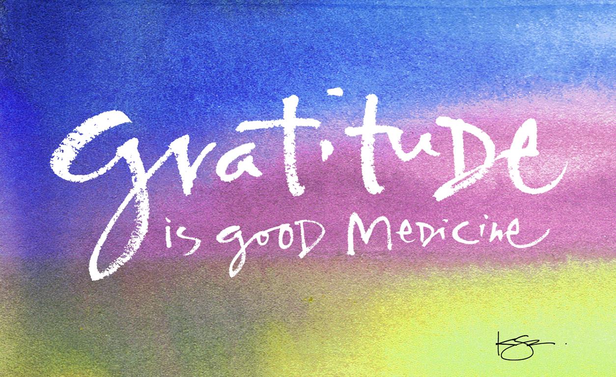 gratitude_is.jpg