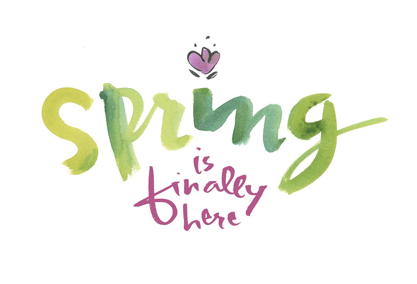 spring_ltg_forweb.jpg