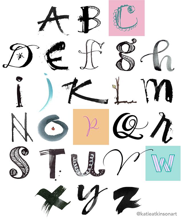 Alphabet_all.jpg