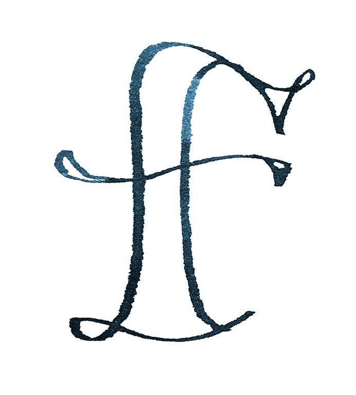 F_forweb.jpg
