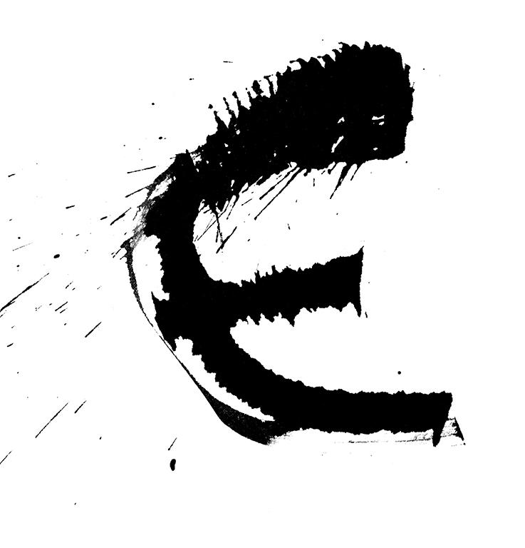 E_forweb.jpg