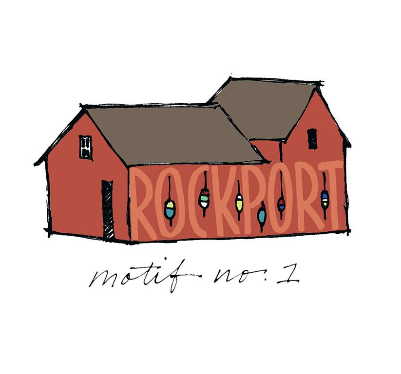 Rockport_forweb.jpg