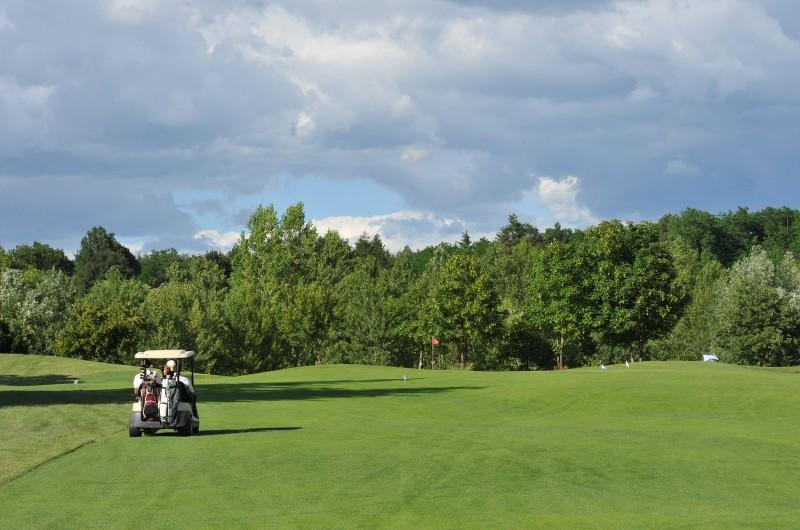 Golf Club Gavi