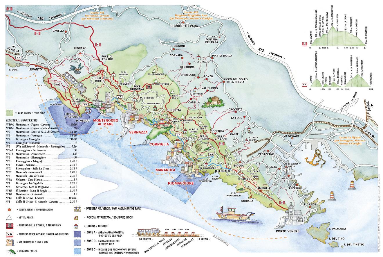 https://www.cinqueterre.eu.com/it/mappa-cinqueterre