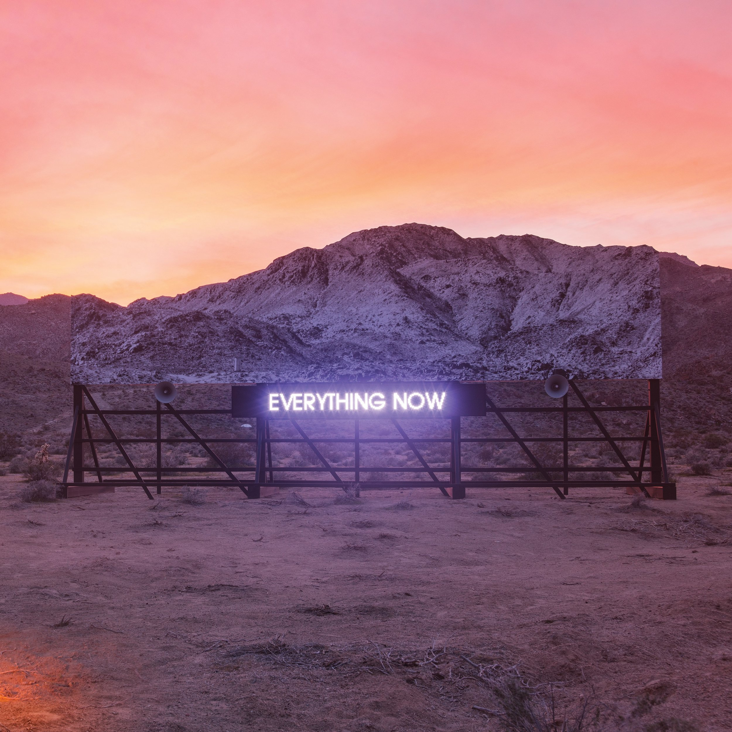 Arcade-Fire-Everything-Now-Day-Version.jpg