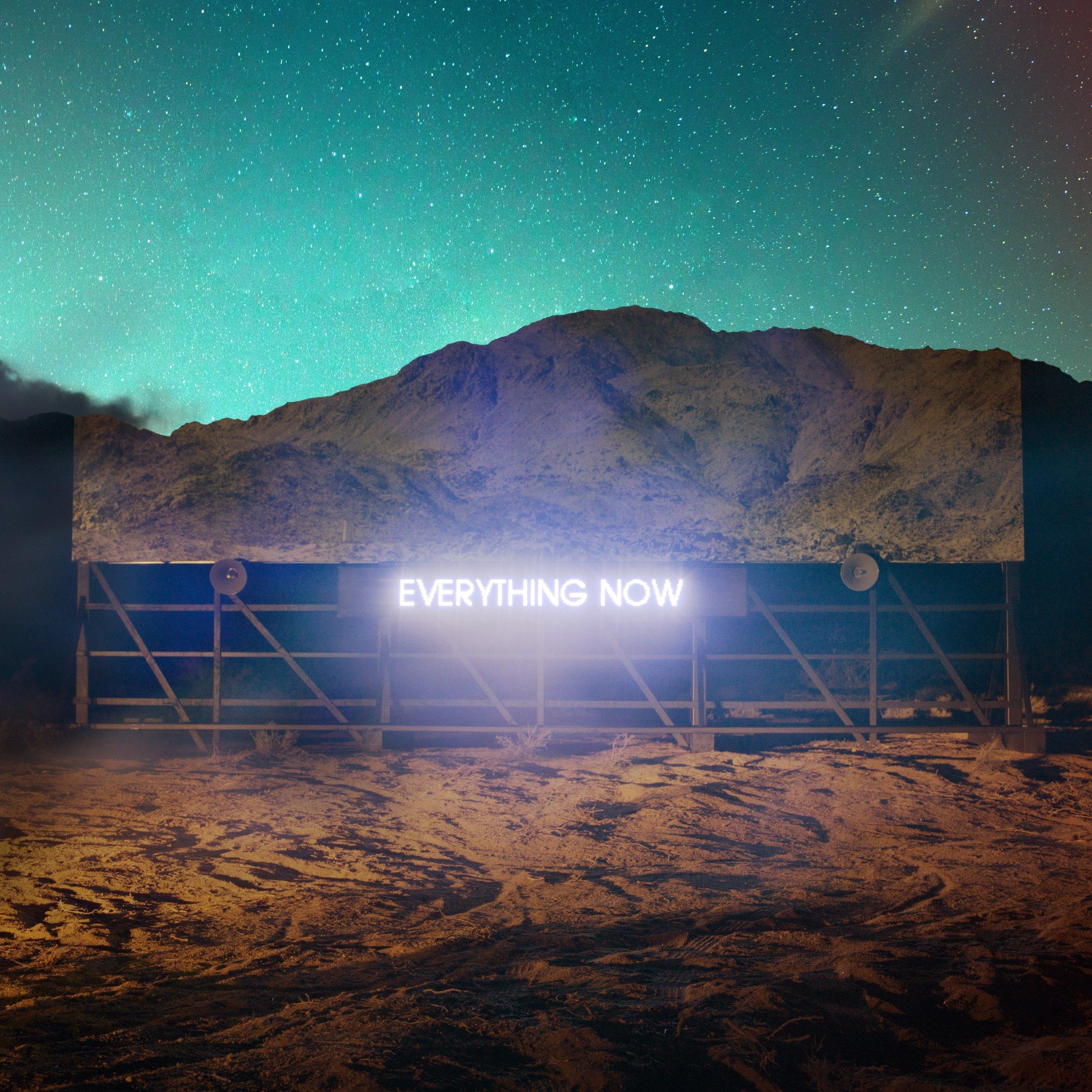 Arcade-Fire-Everything-Now-Night-Version.jpg