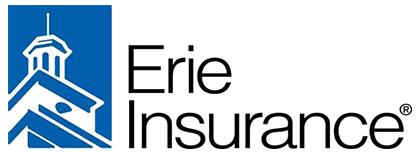 erieInsurance-logo1.png