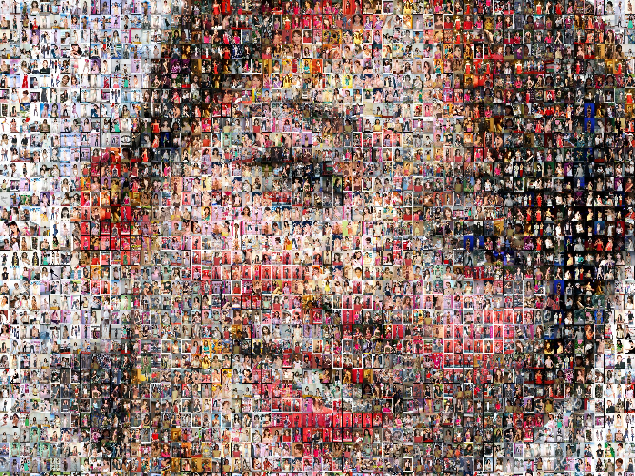 Photo mosaic credit to http://pigeond.net