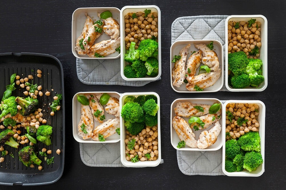meal-planning-fitness-how-to-start-losing-weight.jpg