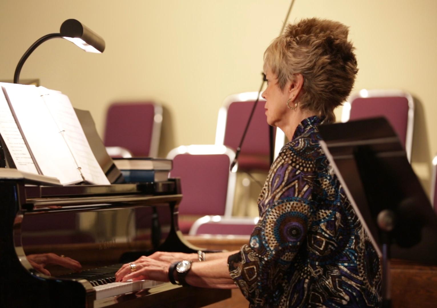 Betty Ruth Piano Medium-Close.MOV.22_50_41_22.Still001.png