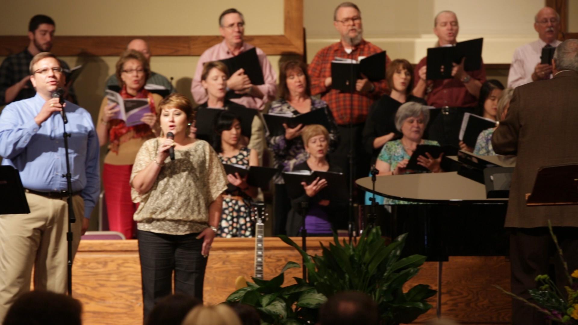 Greg Gail Duet Choir.MOV.23_19_28_05.Still001.png