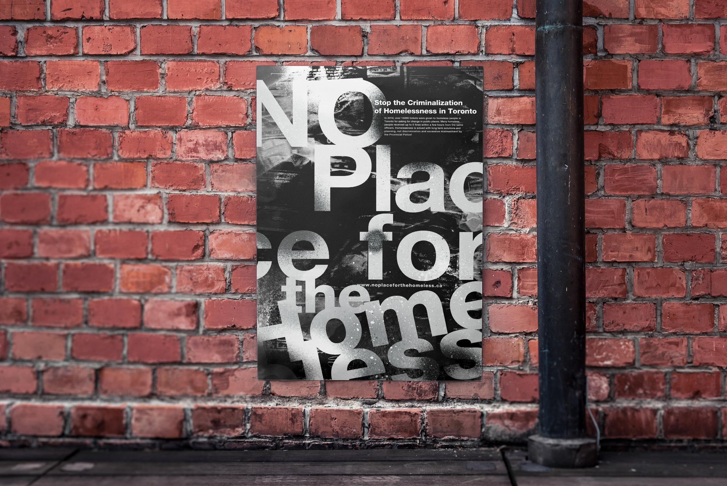 New Brick Poster Mock-up_horizontal.jpg