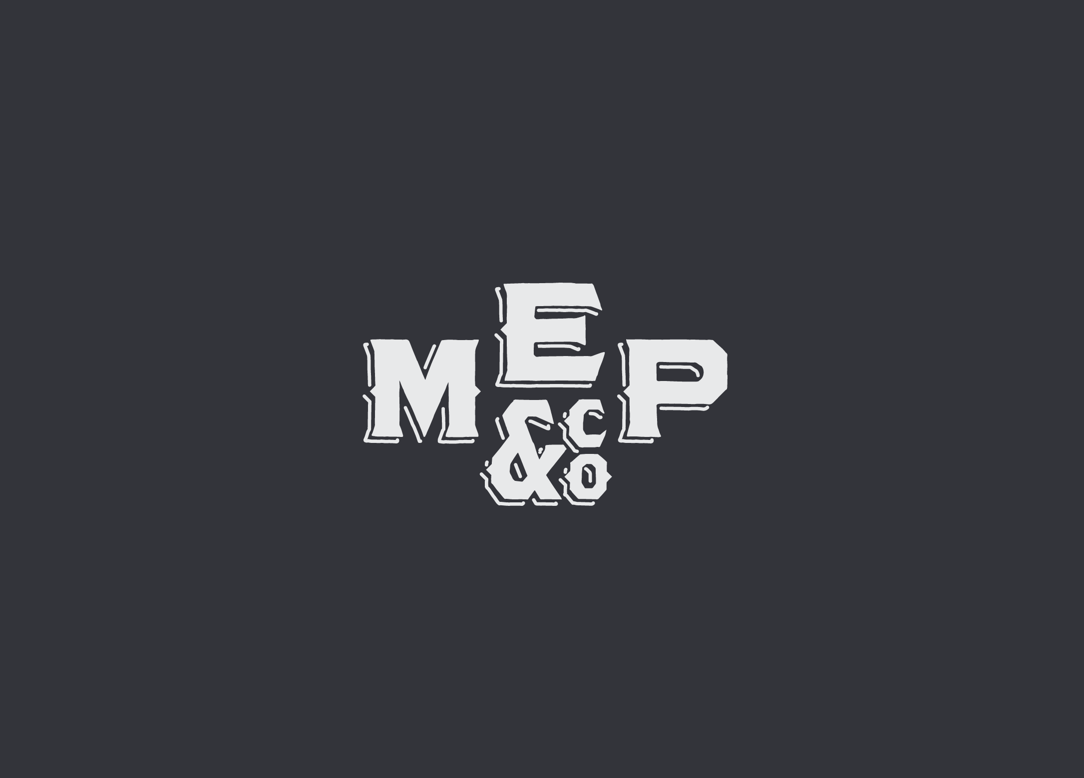 MEP Project Page Mockup.2.09-03-2018-03.png