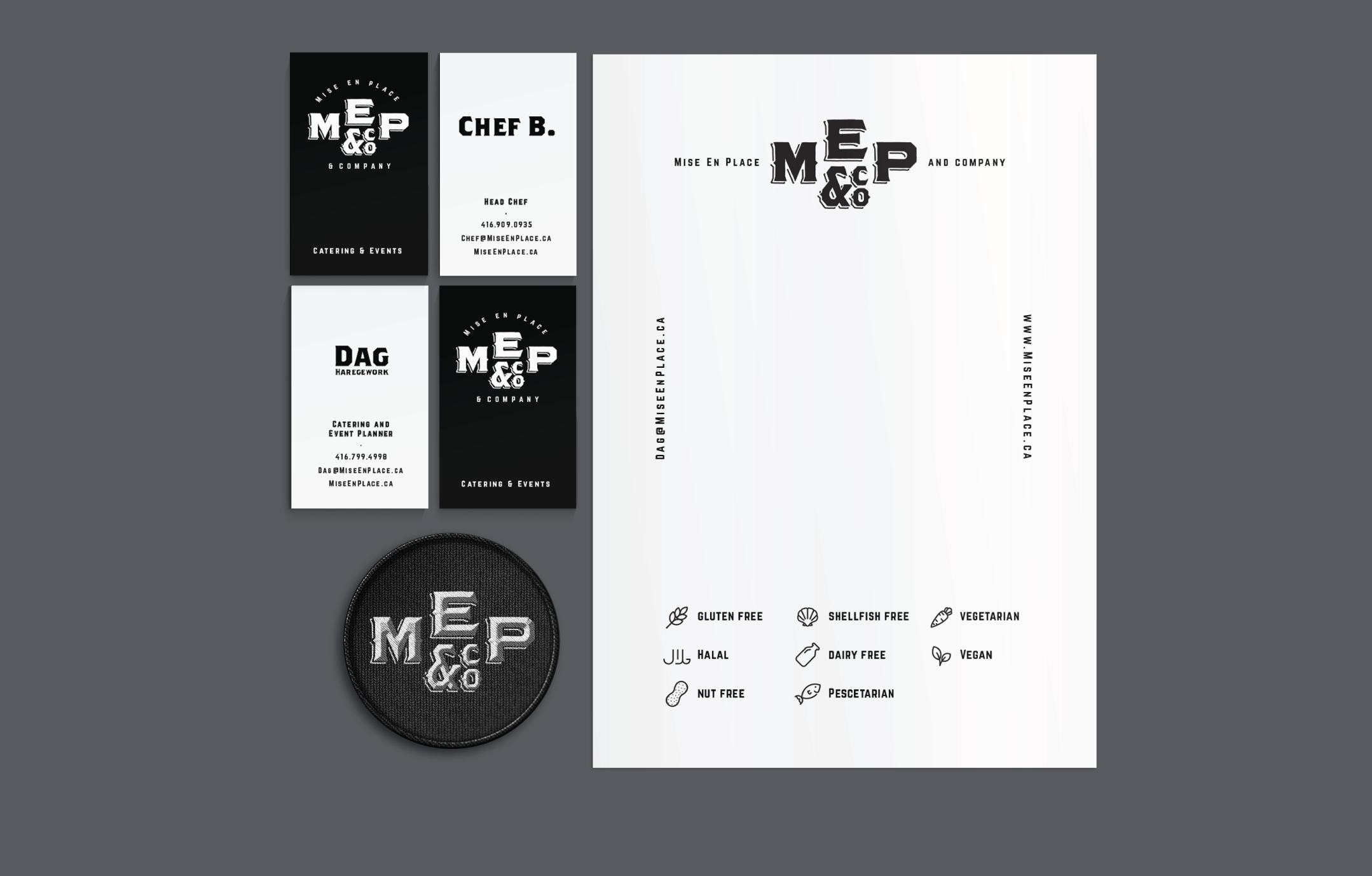 MEP Project Page Mockup.2.09-03-2018-04.png