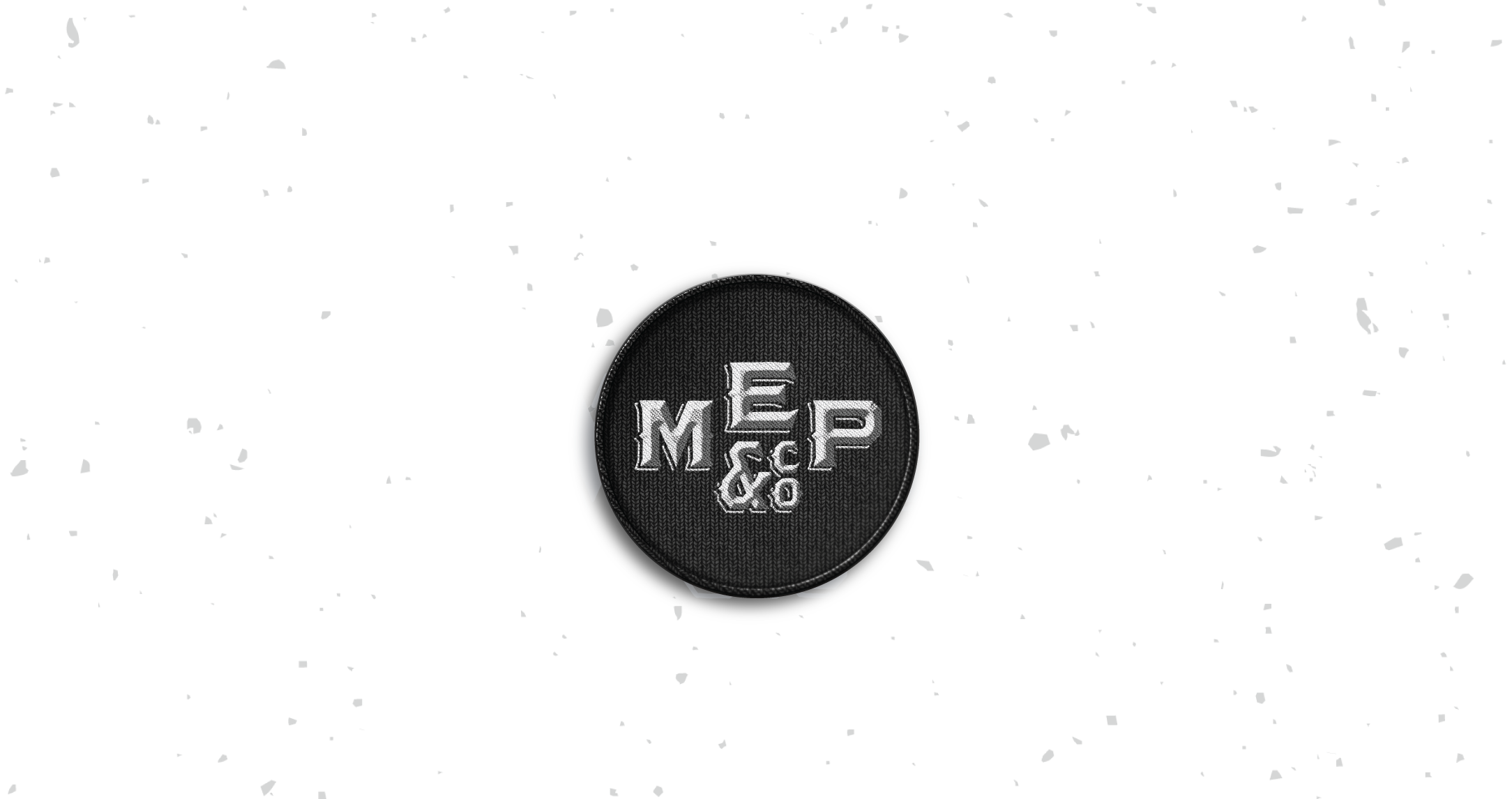 MEP Project Page Mockup.2.09-03-2018-07.png