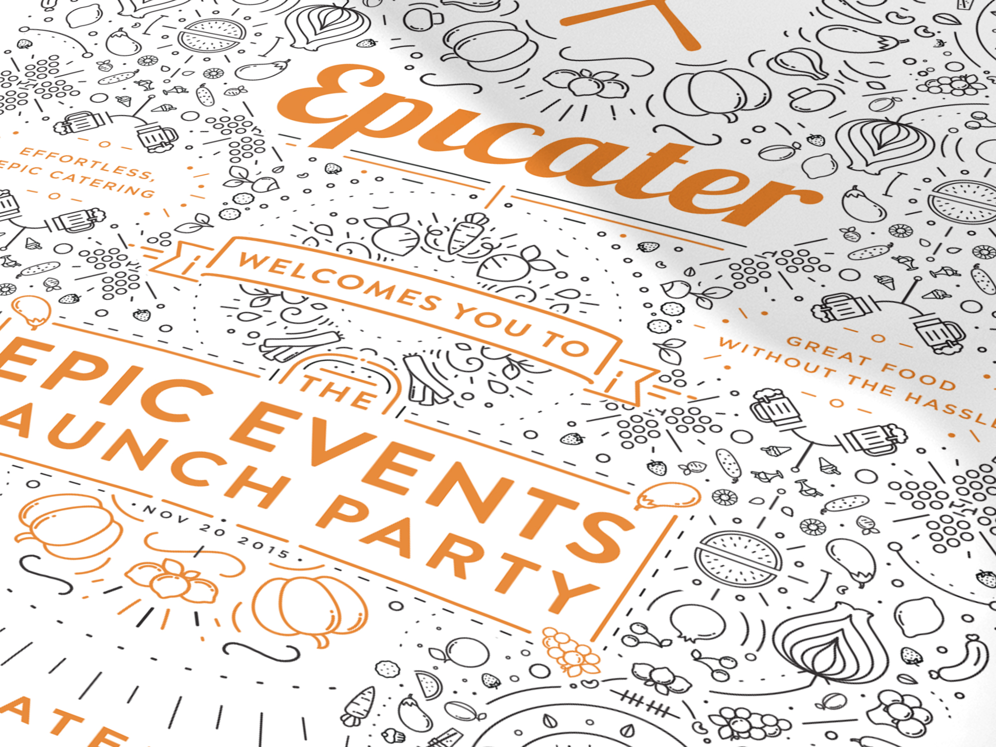 LaunchParty.Poster.Detail.jpg