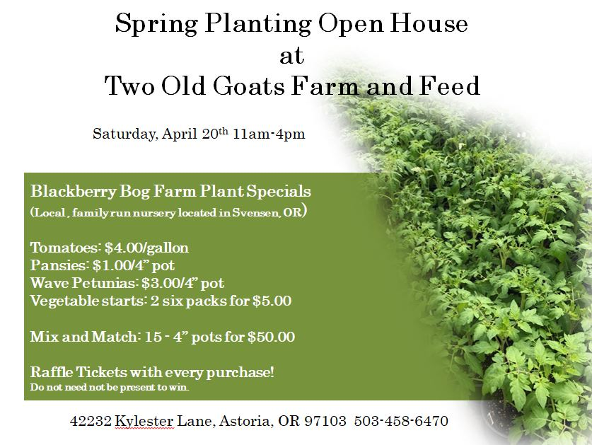 Spring Planting Open House 2019.JPG