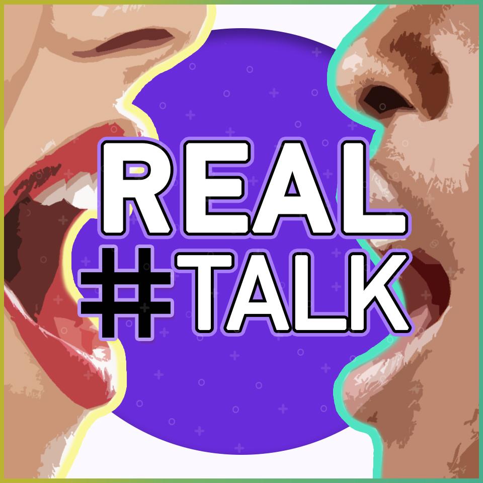 RealTalkPic01.jpg