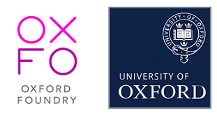 foundry-oxford-square-combined.png