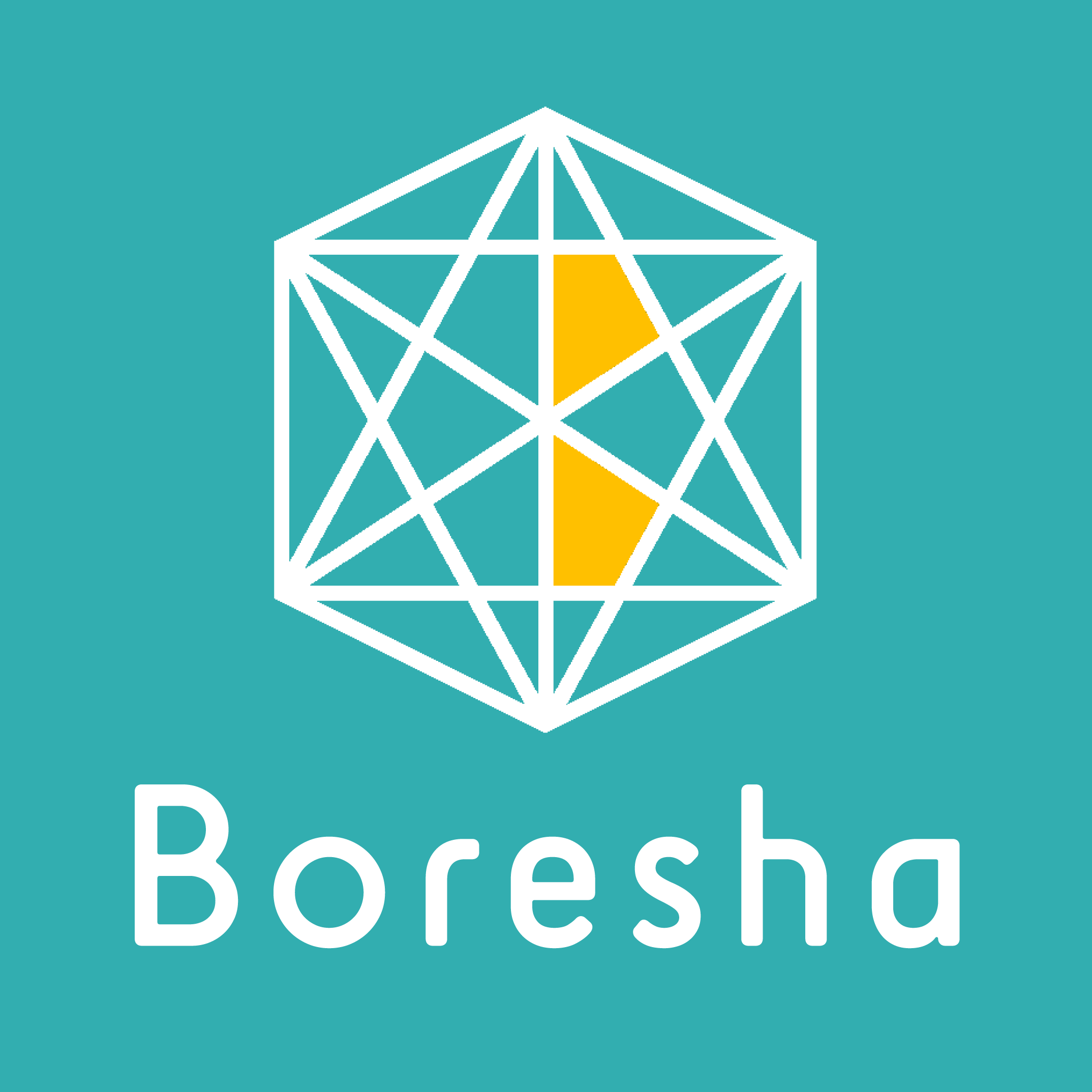 Boresha - Boresha - a kiswahili word meaning 'optimise' or 'connect' - was founded by Francis, Alexandre, and James in late 2017. Entering Rhodes Incubator as an early-stage concept, Boresha launched its financial services platform for East Africa in January 2018. The model: Boresha leverages relationships between small farmers and the aggregators who buy produce, in order to facilitate low-risk lending to both parties. Boresha is positioned to facilitate the lowest-interest, lowest-friction loans for smallholder farmers in the informal dairy sector. #agritech #finclusion #ruralinnovation