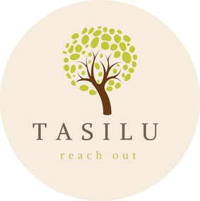 Tasilu -       96       Normal  0          false  false  false    EN-US  X-NONE  X-NONE                                                                                                                                                                                                                                                                                                                                                                                                                                                                                                                                                                                                                                                                                                                                                                                                                                                     /* Style Definitions */ table.MsoNormalTable {mso-style-name: